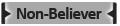 Non-Believer