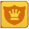 Forum Icons 639