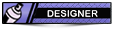 GTA colored ranks with stripes (PRT) 6401010