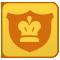 Forum Icons 738