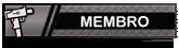 9200d1 - [Ranks]  escuro - Médio - Texto branco  739
