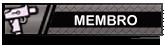 9200d1 - [Ranks]  escuro - Médio - Texto branco  73910