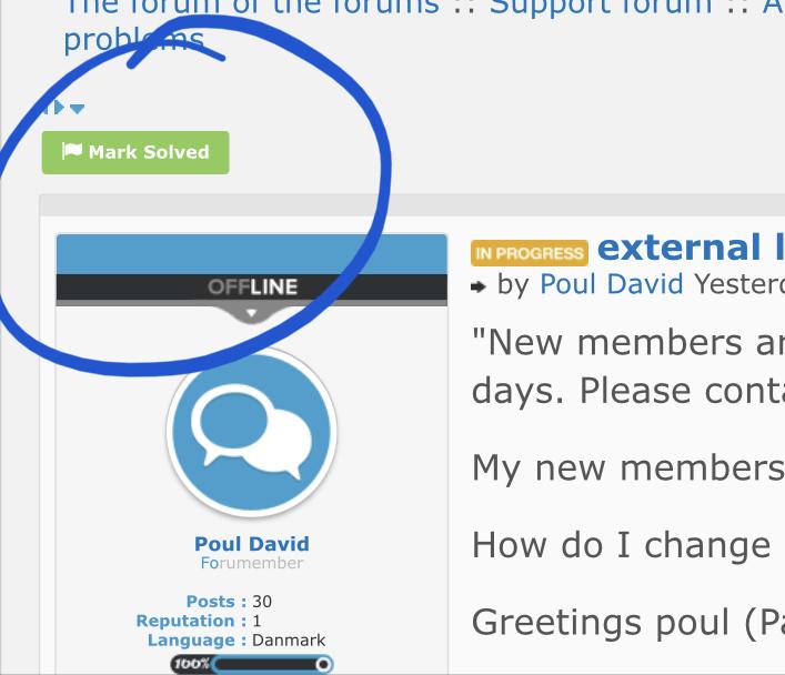 external links! 74a7bd10