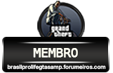Rank - Forum Samp RPG 796