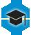 Blue awards-achievements  810