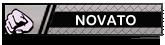 9200d1 - [Ranks]  escuro - Médio - Texto branco  829