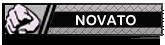 9200d1 - [Ranks]  escuro - Médio - Texto branco  82910