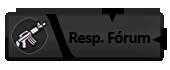 ffffff - [Ranks]  - Médio  830