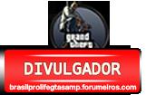 Rank - Forum Samp RPG 872