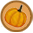 Thanksgiving icons 916