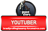 Rank - Forum Samp RPG 957