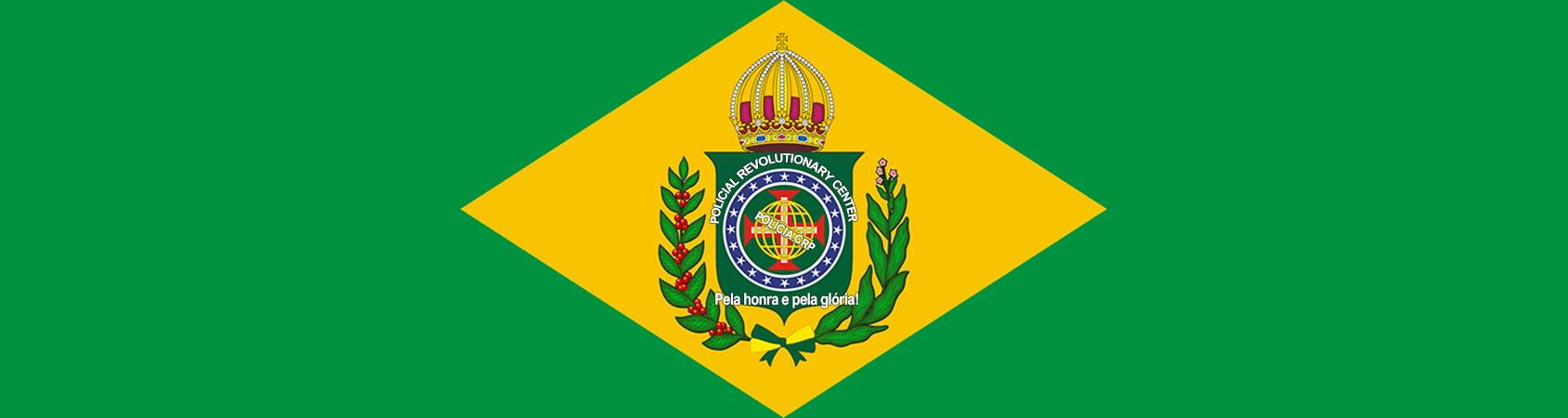 [Banner] Bandeira do governo Ah0nlb10