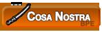 000000 - Plaquinhas Forum  Bpl92n10