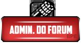 Ranks de FORUM/SAMP Downlo24