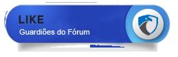 FFFFFF - Rank para Admin e Moderadores Glparb10