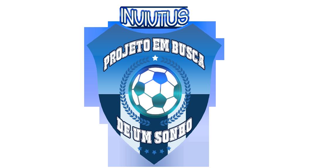 [Logo]     Jk12_c11