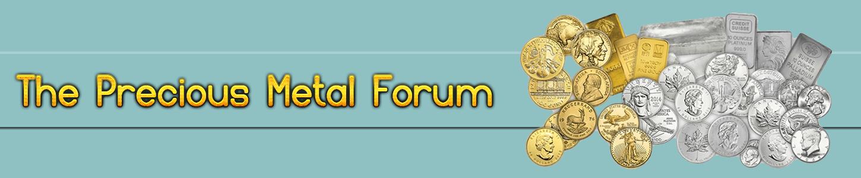 ffffff - [Logo]     Scre1138