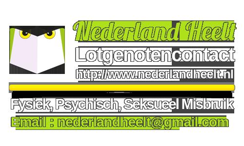 Aanvraag Logo Scre1183