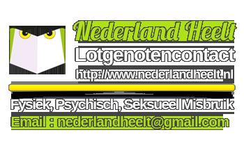 Aanvraag Logo Scre1186
