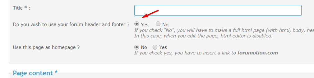 Loading profile information ? Scre1188