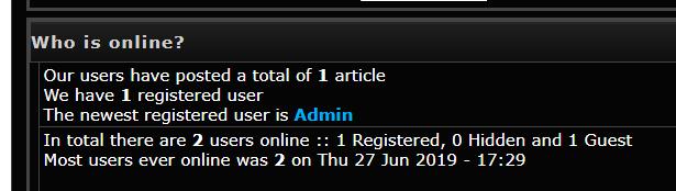 Black clover ranks Scre1298