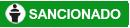 Ícones para um fórum de rpg Scre1654