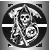 Ícones do fórum e de áreas  Scre2070