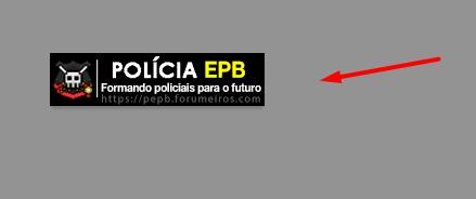Banner de fórum Scre2259