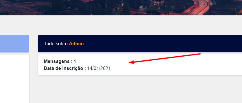 Criação ranks para meu fórum Scre2319