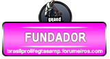 Rank - Forum Samp RPG Scre2409