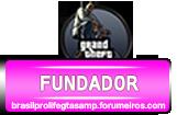 Rank - Forum Samp RPG Scre2410