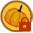 Thanksgiving icons Scree209