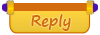 Forum Button set Scree395