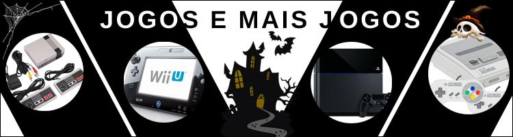 [Logo]   - Médio   Scree428