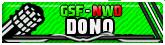 ffffff - [Ranks] Verde escuro - Médio - Texto branco  escuro Scree494