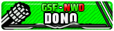 ffffff - [Ranks] Verde escuro - Médio - Texto branco  escuro Scree495