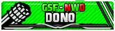 ffffff - [Ranks] Verde escuro - Médio - Texto branco  escuro Scree506