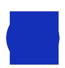 [Logo] Azul - Médio   Scree590