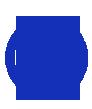[Logo] Azul - Médio   Scree591