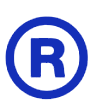 ffffff - [Logo] Azul - Médio   Scree591
