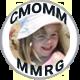 New circular forum image Scree951