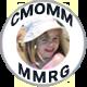 New circular forum image Scree956