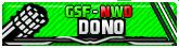 ffffff - [Ranks] Verde escuro - Médio - Texto branco  escuro Uayjdo13