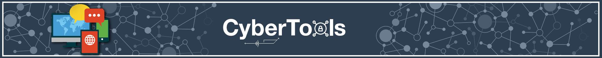 Banner para forum Untit100