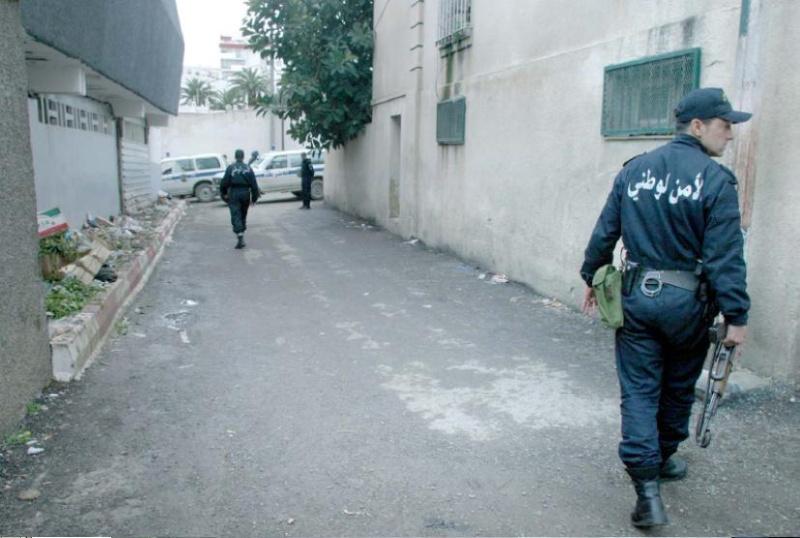 صور حصرية للشرطة Pisio10
