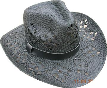 Fashion wan's grass hats Blw08010