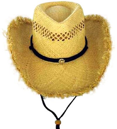 Fashion wan's grass hats Blw08011