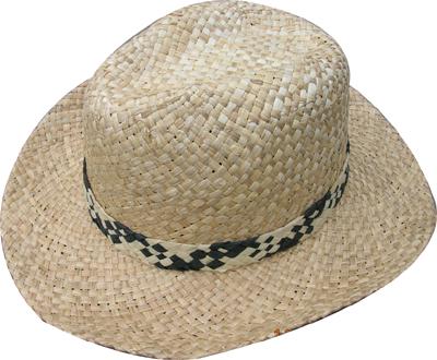 Fashion wan's grass hats Blw08020