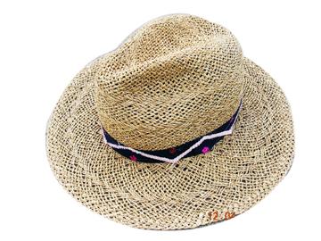 Fashion Men's Hats Blw08037