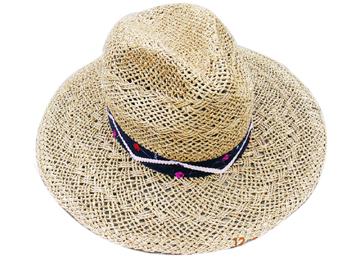 Fashion Men's Hats Blw08041